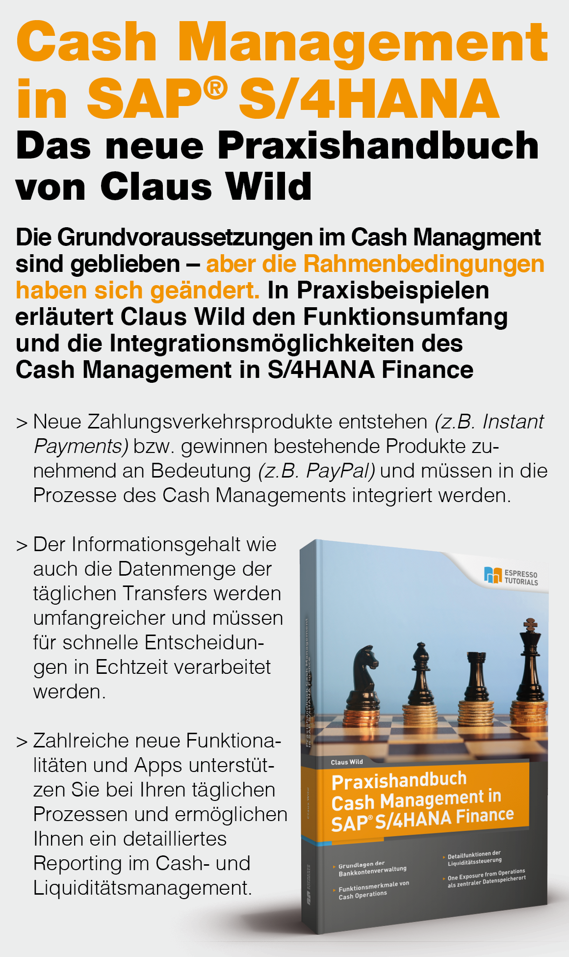20181217_Praxishandbuch_SAP_Cash_Management.png