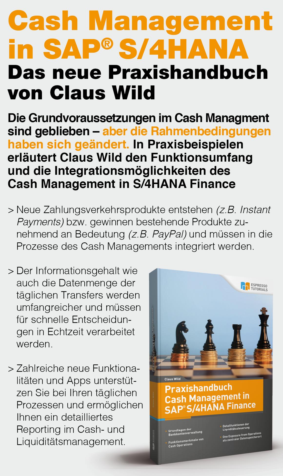 20181217_Praxishandbuch_SAP_Cash_Management.png