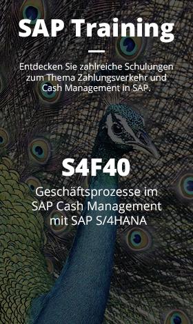 S4F40