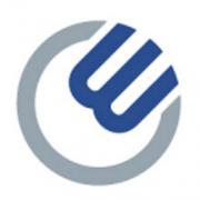 WikiPayments - Elektronischer Zahlungsverkehr & Cash Management in SAP ERP und S/4HANA Finance